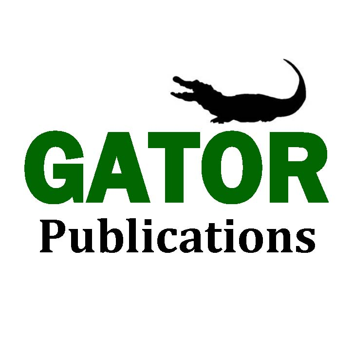 Gator, Publications,LLC,Gator Publications LLC,SEO,Website Design,Internet,Marketing,Domains